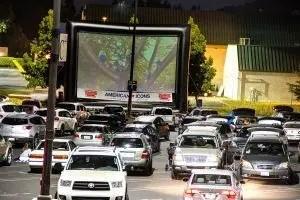 Macys-Drive-in