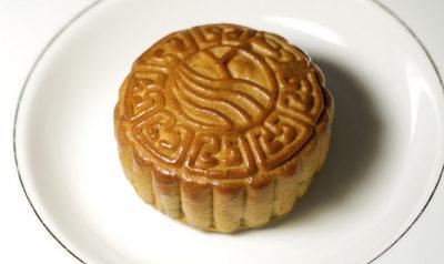 中国おすすめお土産20選!会社や家族に喜ばれる人気チョイス特集!月饼ユエビン