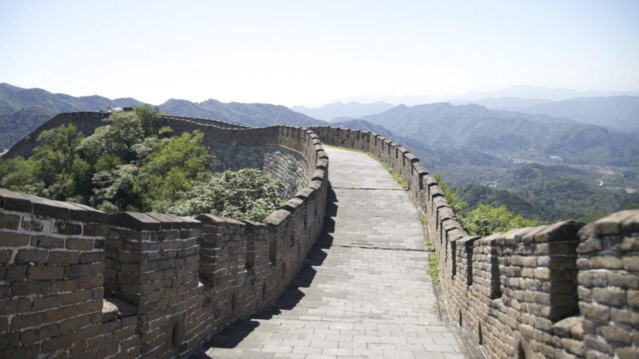 心に響く中国語の名言・格言!人生に役立つ15フレーズ!