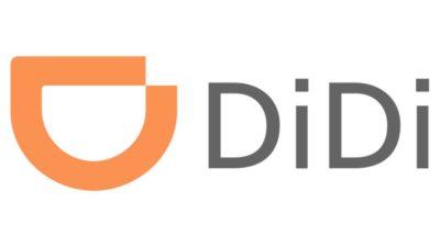 中国のDidi(滴滴出行)現地調査!料金や使い方など旅行前に知るべき9つの事!Didi