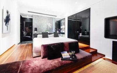 中国・上海のおすすめ人気ホテル特集!お得に選ぶ8つのコツ!上海艾本精品酒店