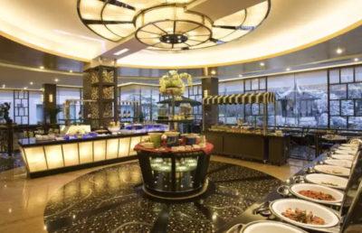 北京のおすすめ人気ホテル特集!お得に選ぶ8つのコツ!長富宮飯店