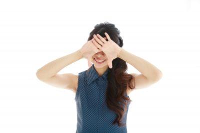 在住経験者に聞く中国人男性の日本人女性に対する7つのイメージ!2