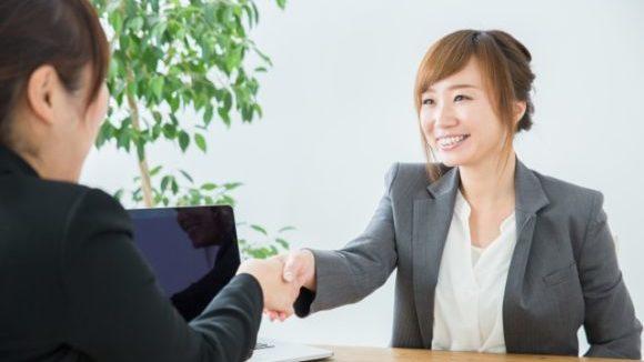 中国語でよろしくお願いします!ビジネスでそのまま使える8フレーズ!