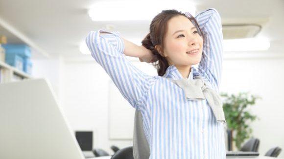中国語のお疲れ様です!ビジネスでそのまま使える15フレーズ!
