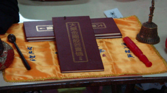 中国の葬式マナー!参加前に知っておくべき6つの注意事項!