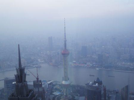 中国のアレルギー事情!在住者に聞く7つの特徴!2