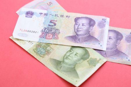 中国アモイ市の物価調査!在住者に聞く8つのお得情報!1