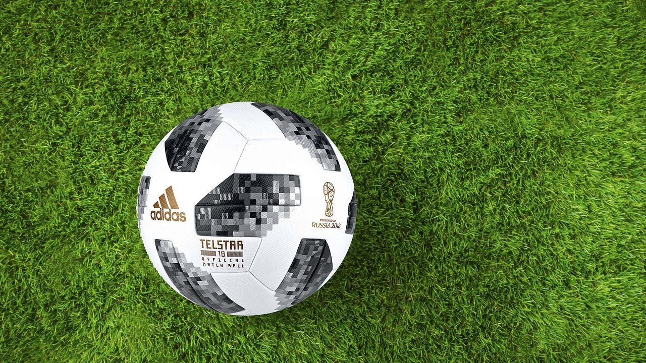 中国人にとってワールドカップとは?在住経験者が感じる7つの印象!
