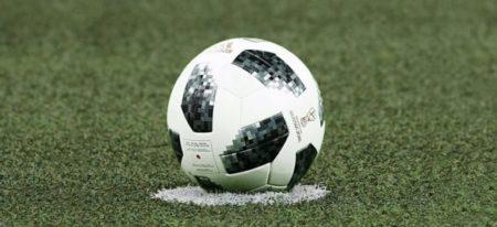 中国人にとってワールドカップとは?在住経験者が感じる7つの印象!3