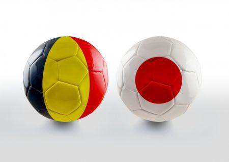 中国人にとってワールドカップとは?在住経験者が感じる7つの印象!7