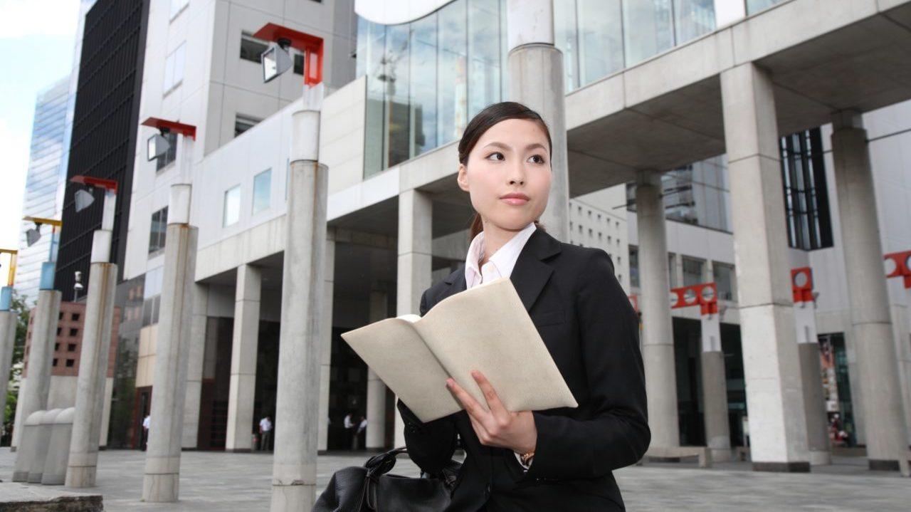 中国で就職活動!日本と違う7つの就活ルール!