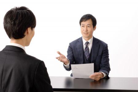 中国で就職活動!日本と違う7つの就活ルール!3