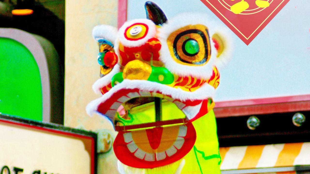 中国人は年末どう過ごす?在住者に聞く7つの現地事情!