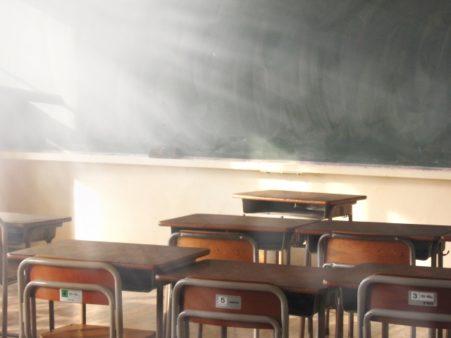 中国の小学校事情!在住者に聞く7つの特徴!1