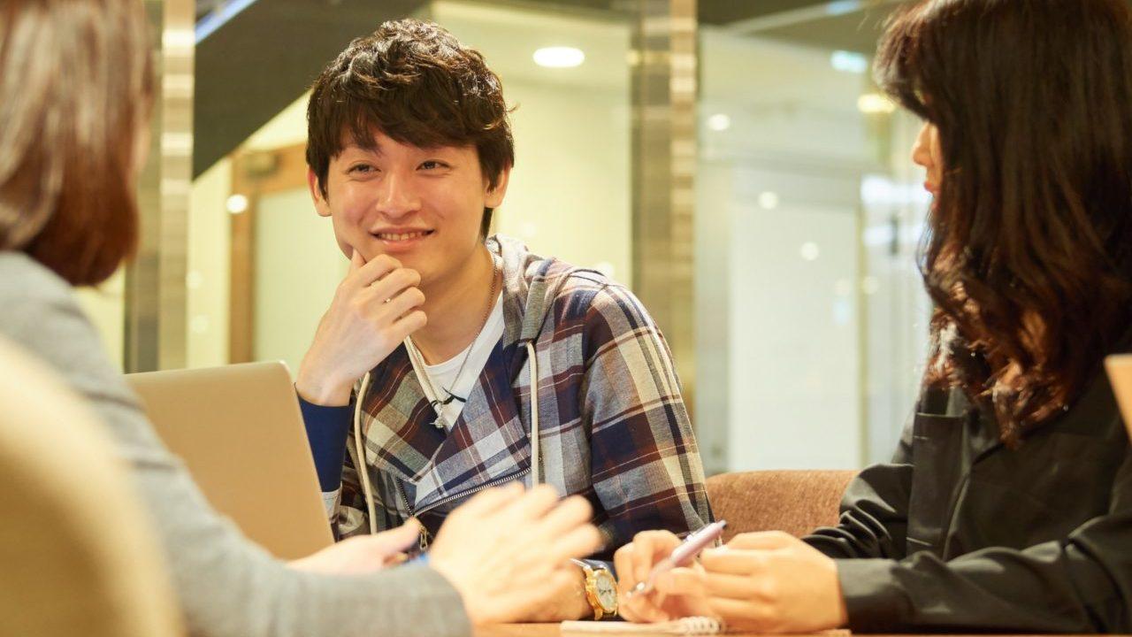韓国人と一緒に働くときに注意すべき8つのマナーとは?