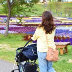 韓国人と国際結婚!韓国生活を超満喫する10個の秘訣!トリリンガルママ
