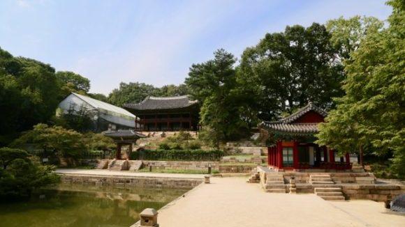 心に響く韓国語の名言・格言!人生に役立つ15フレーズ!