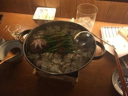 韓国のテグ(大邱)で絶対行きたいおすすめ人気レストラン10選!이토(イート)
