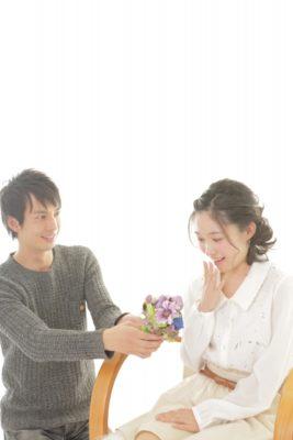 韓国のバレンタインデー!現地在住者に聞く7つのおもしろ知識!ホワイトデーの贈り物