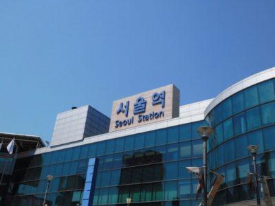 現地在住者に聞く韓国の天気調査!旅行前に知るべき8つの特徴!