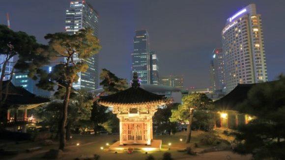 韓国のおすすめ行事・イベント!5月、6月に行くならココ!