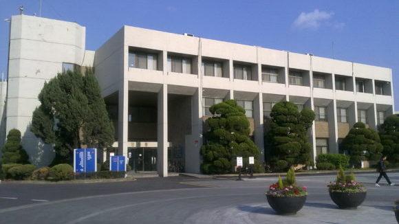 韓国へ語学留学!おすすめ語学学校と7つの選ぶポイント!