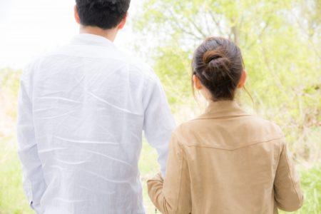 韓国人と遠距離恋愛!愛を育むための7つのコツとは?7