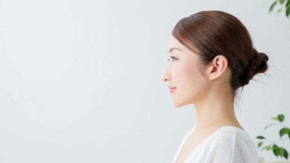 韓国人の整形文化!日本とは違う6つの価値観!
