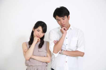 韓国人と遠距離恋愛!愛を育むための7つのコツとは?4