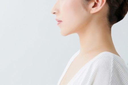 韓国人女性の性格分析!同性から見る7つの魅力!5