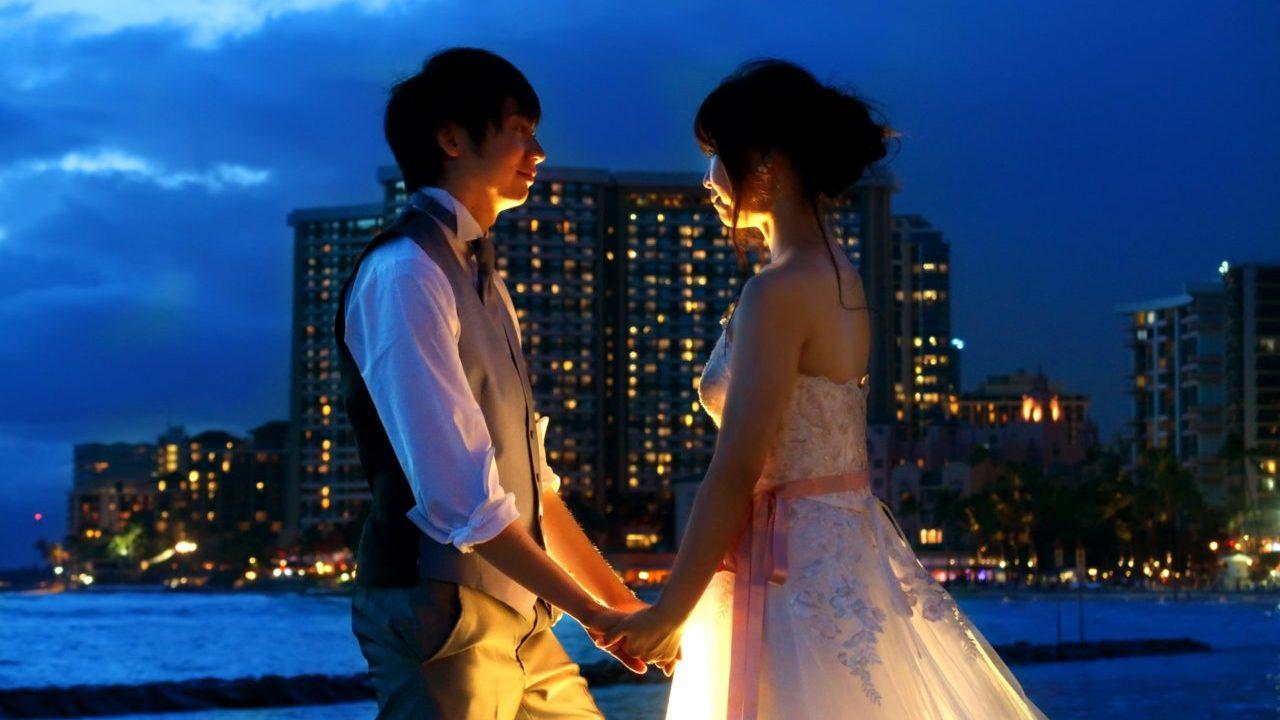 韓国人と結婚した人に直撃インタビュー第2弾!気になる10個を質問してみた!