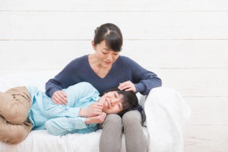 韓国人にとって家族とは?在住者に聞く7つの特徴とは?2