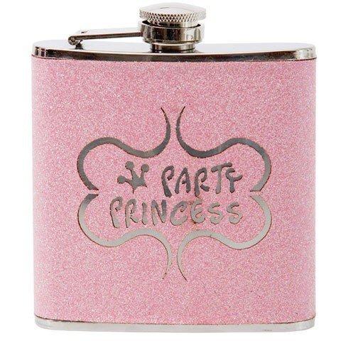 Plunta Party Princess