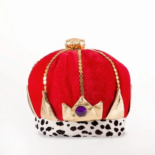 Kunglig Krona