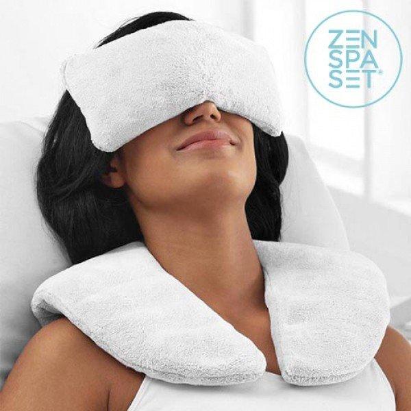 Zen Spa Set