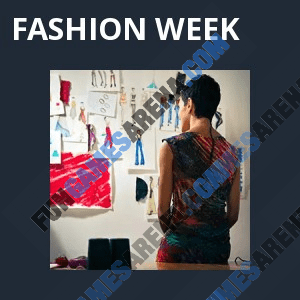 Crossword Quiz August 22  2018   FASHION WEEK Clue 5   FunGamesArena com Crossword Quiz August 22  2018   FASHION WEEK Clue 5