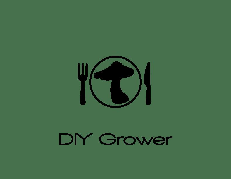 DIY-Grower-Icon