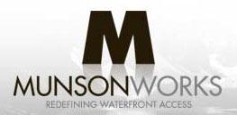 Logo-MUNSONWORKS.jpg