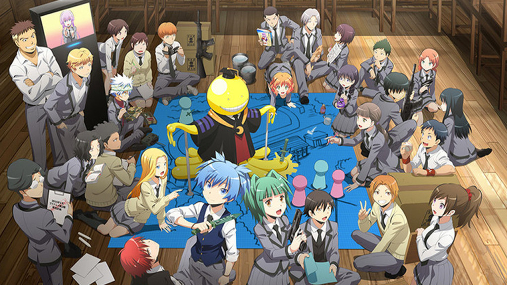 assassination_classroom_s2