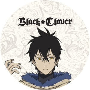 black-clover_yuno-button_circle