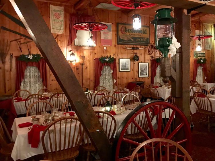 Gettysburg Christmas Fun Things To Do On A Pennsylvania
