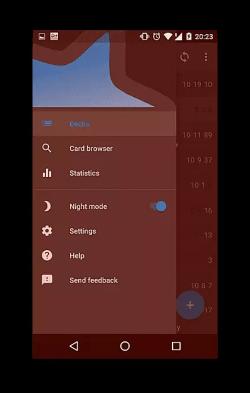 36-menu-card-browser-2