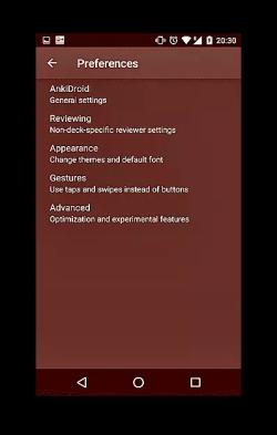 41-settings-4