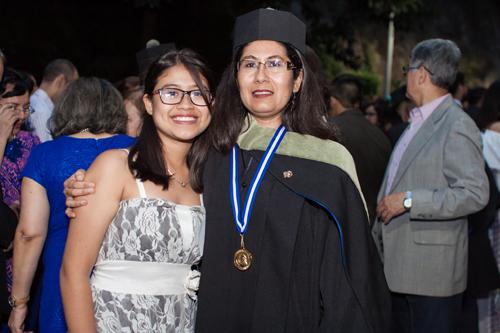 Graduados 2019
