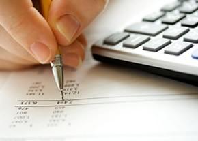 Manejando mis finanzas como estudiante