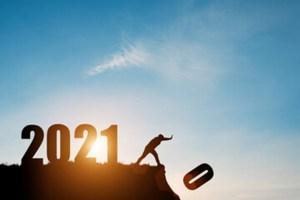 ¿QUÉ PARADIGMAS ROMPIMOS EN EL 2020?