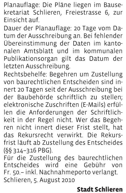 freiestrasse48 2