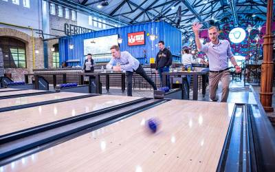 What Is Duckpin Bowling Funk Blog 1080px