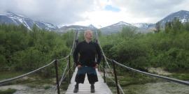 Jubileumsturen i Rondane